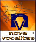 "Ensemble ""nova Vocalitas"""